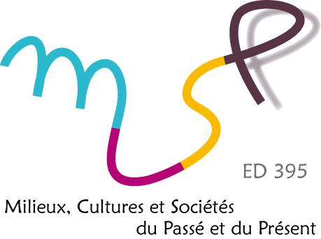Milieux, Cultures et Sociétés du passé et du présent
