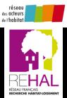 ReHal