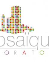 logo MOSAIQUE OK