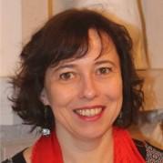 Soutenance de thèse de Catherine Didier-Fèvre