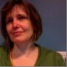 Soutenance d'habilitation à diriger les recherches de Sophie Didier