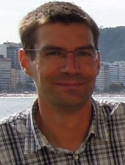 Soutenance d'habilitation à diriger les recherches de Jean-Fabien Steck