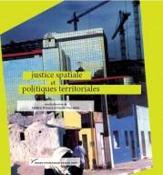 Justice spatiale et politiques territoriales