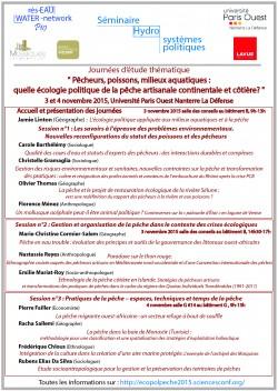 affiche-programme-journee-peche-001