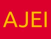 Journée d'études de l'AJEI « Justice et Injustices dans le monde indien »