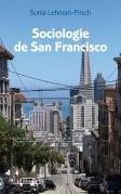 Parution : Sociologie de San Francisco