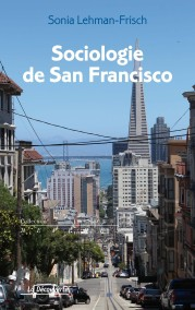 Parution : Sociologie de San Francisco
