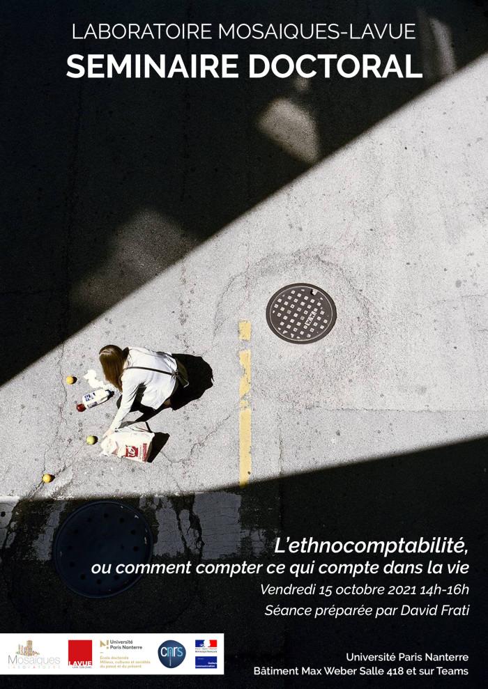 affiche sem doc ethnocompta